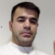 расул, 36, г.Выкса