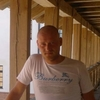 Evgeniy, 33, Pikalyovo