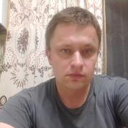 Артур 38 Стаханов