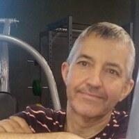 Дмитрий, 50 лет, Лев, Иркутск