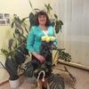 Анна, 34, г.Раздельная