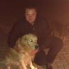 Александр, 32, г.Кагарлык