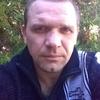 Viktor, 36, г.Снежное