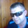 Sanya, 45, Угледар