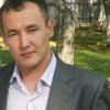 Филюс, 39, г.Стерлитамак