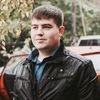 Сергей, 23, г.Клин