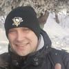 Андрей, 43, г.Прокопьевск