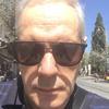 Michael Lushnitsky, 59, г.Иерусалим