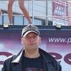 Игорек, 40, г.Полевской