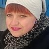 Алена, 33, г.Молодогвардейск