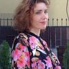 Вікторія, 45, г.Ровно