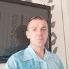 Сергей, 38, г.Могилёв