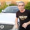 davit, 41, г.Кашира