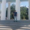 Якофф, 30, Білгород-Дністровський