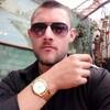 Виктор, 23, г.Кропивницкий