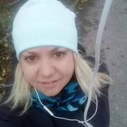 Наталья 42 Белосток