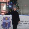 Татьяна, 46, г.Тула