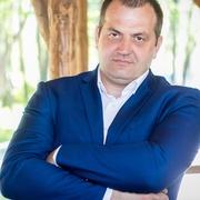 Вадим 39 Краснодар