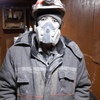 Василий, 27, г.Улан-Удэ