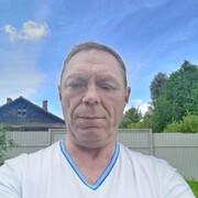 Олег, 53, г.Рошаль