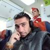 Nika, 30, г.Тбилиси