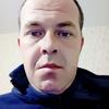 Владимир, 32, г.Томари