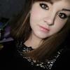 Dariya, 25, Zhmerinka