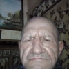 Виктор, 63, г.Донецк
