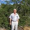 Сергей, 61, г.Красногвардейское (Белгород.)