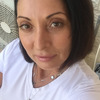 Элина, 47, г.Иерусалим