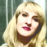 Катерина, 35 лет, Лев, Донецк
