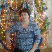 Елена, 30, г.Усть-Каменогорск