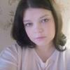 Vika, 34, Uglich