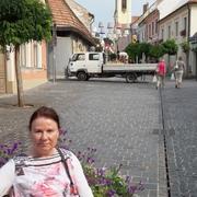 Zoja 68 Таллин
