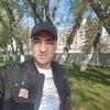 youssef ab, 23, г.Харьков