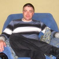 Михаил, 44 года, Телец, Усть-Каменогорск