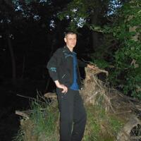 Дмитрий, 39 лет, Весы, Прохладный