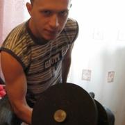 Алексей 30 лет (Водолей) Константиновка