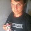 Сергей, 36, г.Старая Выжевка