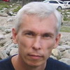 Борис, 51, г.Южно-Сахалинск