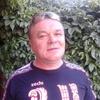 Евгений, 51, г.Магнитогорск