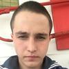 Андрей, 18, г.Ялта