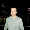 Vasea Morari, 22, г.Франкфурт-на-Майне