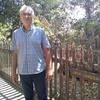 Dima, 55, Sacramento