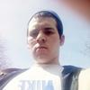 Иван, 22, г.Сосновоборск (Красноярский край)