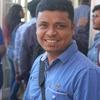 Mithun, 30, г.Пандхарпур