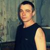 Геннадий, 30, г.Петриков