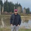 Ьİbrahim, 30, г.Измир