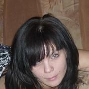 лена 33 года (Телец) Буденновск