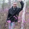 Игорь, 29, г.Балей